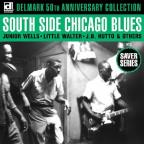 South Side Chicago Blues