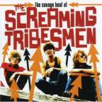 Savage Beat Of The Screaming Tribesmen