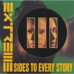 3 Sides To Every Story-Long Box