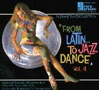 Vol. 4 - From Latin To Jaz