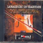 Lanaudiere en Tradition