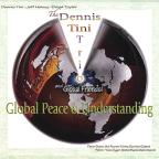 Global Peace & Understanding
