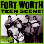 Fort Worth Teen Scene, Vol. 3