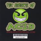 Rebirth of Acid