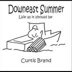 Downeast Summer: Life As It Should Be