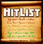 Hit List, Vol. 3
