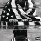 Long.Live.A$AP