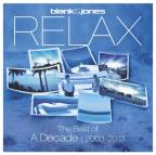 Relax: The Best of a Decade 2003-2013