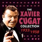 Xavier Cugat Collection: 1933-1958