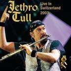 Live in Switzerland 2003