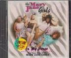 In My House: The Best Of The Mary Jane Girls