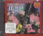 Best Of Hubert Laws