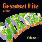 Greatest Hits of the Sixties, Vol. 1 - 2