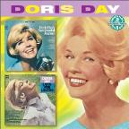 Doris Day's Sentimental Journey/Latin for Lovers