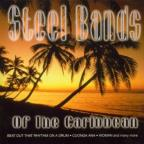 Steel Bands Of The Caribbean