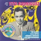 Best of Tito Rodriguez, Vol. 2