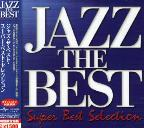Jazz The Best Super Best Selection
