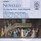 Novello: The Dancing Years