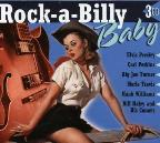 Rock-A-Billy Baby