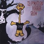 Claymation Horror Show