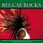 Best Of Reggae Rocks