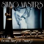Benny King Of Swing 2