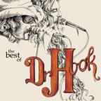 Best of Dr. Hook