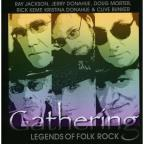 Legends of Folk-Rock