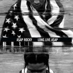 LongliveA$AP