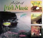 Gift of Irish Music