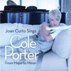 Joan Curto Sings Cole Porter