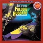 Best of Freddie Hubbard (Legacy)