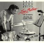 East Side Suite: The Louie Bellson Jazz Orchestra With Clark Terry