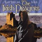 Irish Prayer: Mystic Songs