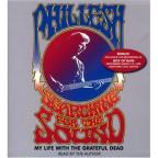 My Life In The Grateful Dead
