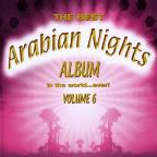 Best Arabian Nights Albu