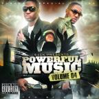 Powerful Music, Vol. 4