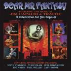 Dear Mr. Fantasy A Celebration For Jim Capaldi