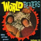 World Beaters Vol 11