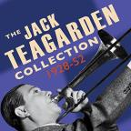 Jack Teagarden Collection: 1928-1952