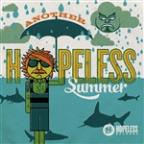 Another Hopeless Summer 2012