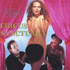 Circus Sanctuary