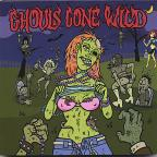 Ghouls Gone Wild