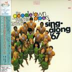 Sing-Along '67 (Mini LP Sleeve)