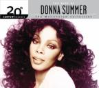 20th Century Masters - The Millennium Collection: The Best Of Donna Summer, Vol. 2