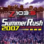 Z103.5 Summer Rush 07-Halifax Version
