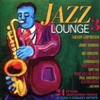 Jazz Lounge, Vol. 3