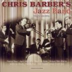Chris Barber Jazz Band