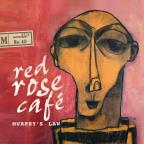 Red Rose Cafe
