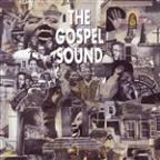 Gospel Sound